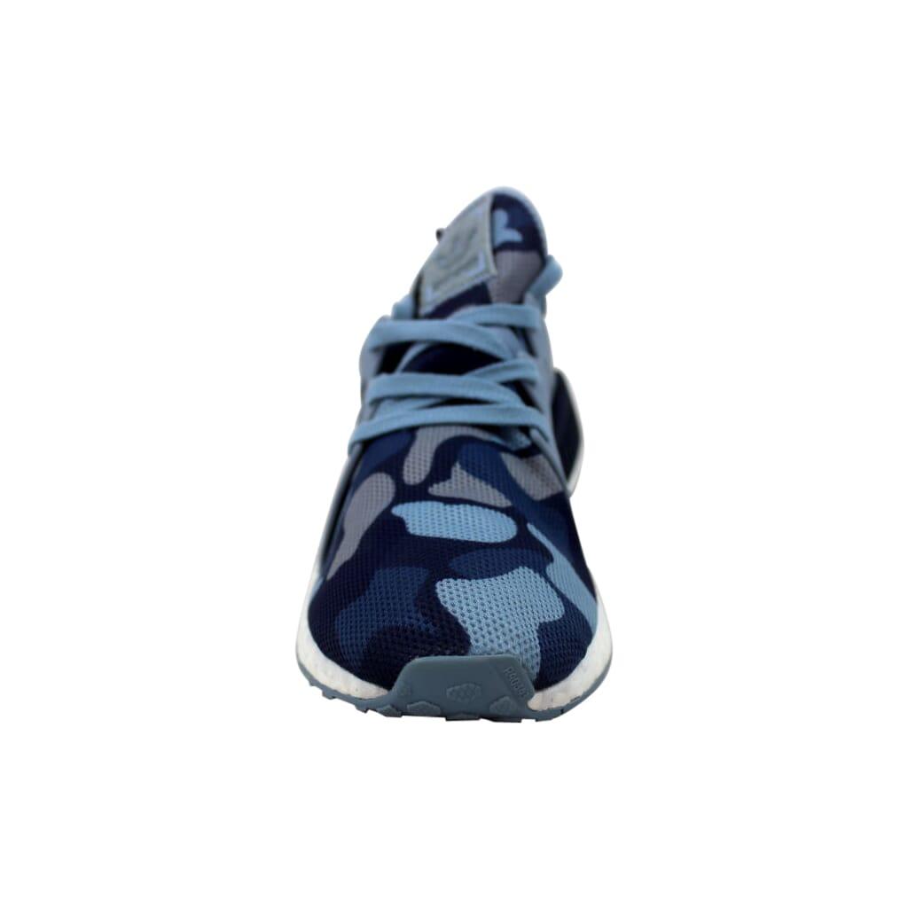 a73026cc2 Adidas NMD XR1 W Blue Duck Camo BA7754 Women s Size 6.5