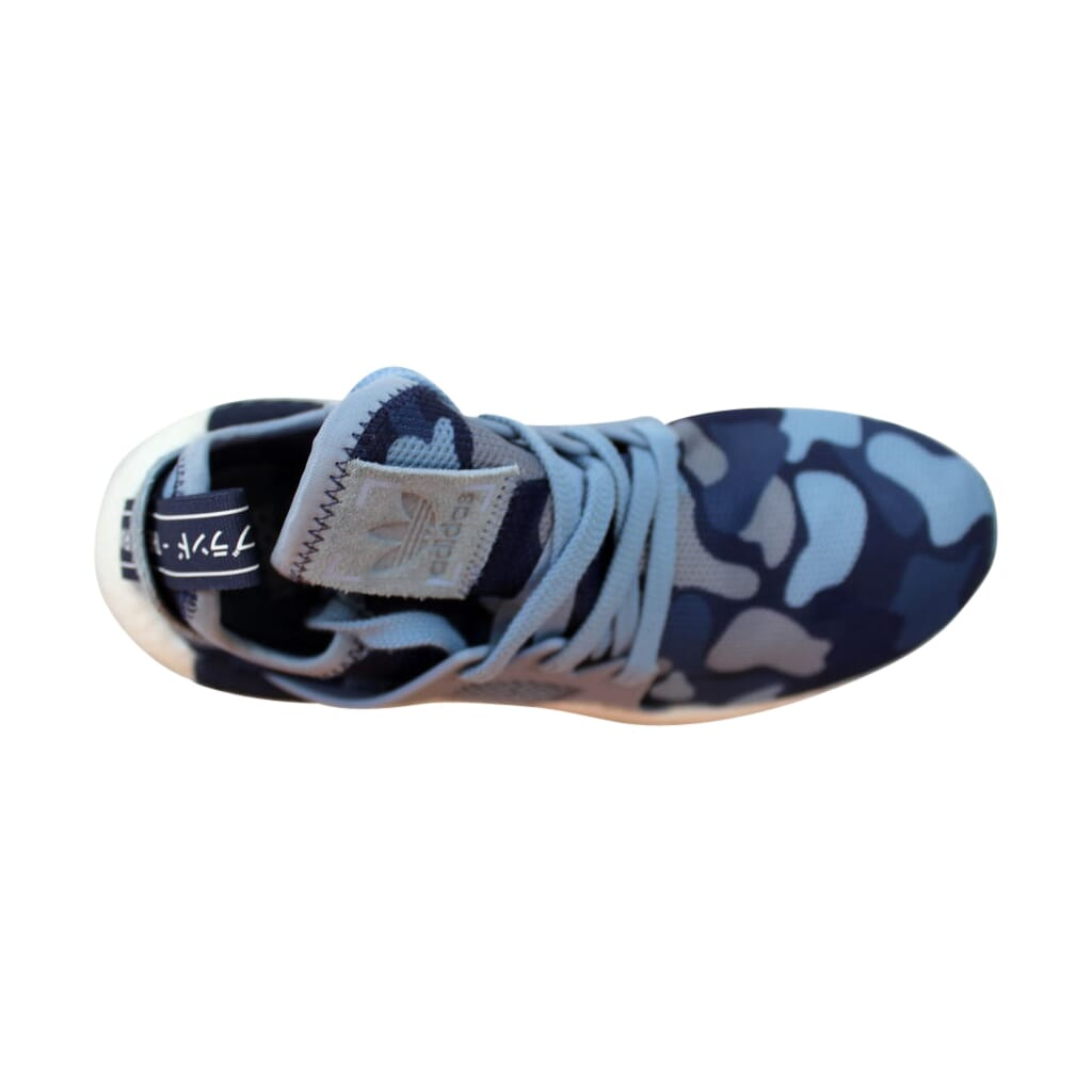 192a2b842765d Adidas NMD XR1 W Blue Duck Camo BA7754 Women's Size 7   eBay