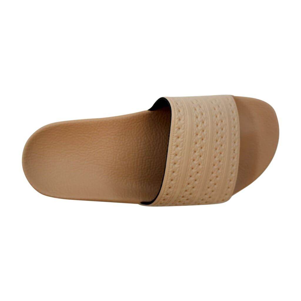 c3d6a3b18922 Adidas Adilette W Ash Pearl CQ2235 Women s Size 6 191028770324
