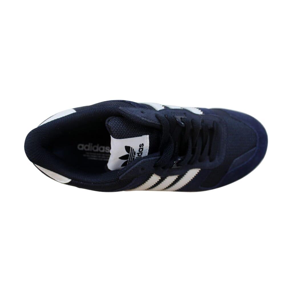 adidas bb1212
