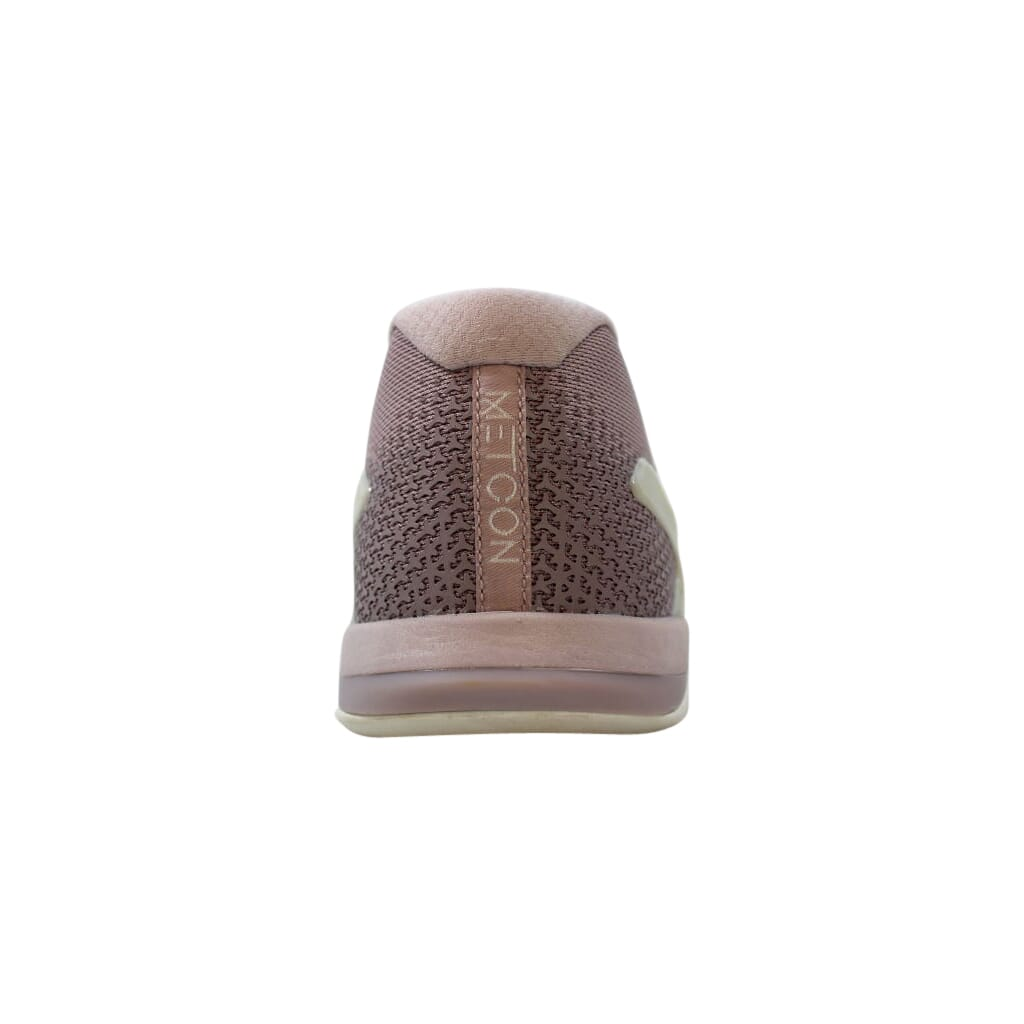 Nike Metcon 4 Particle Rose/Opal 924593
