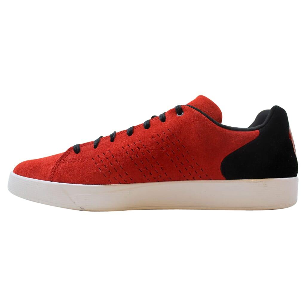 Adidas-D-Rose-Lakeshore-Scarlet-Red-Black-White-C75750-Men-039-s-Size-10 thumbnail 4