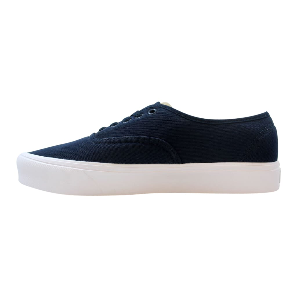 Vans Genuine Lite Reflect Pon Neo-Perfect Vn - 0 2 Z 5 Jqaq Taille Homme 7.5