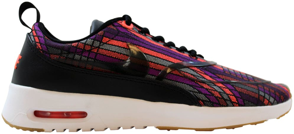 Womens Nike Air Max Thea Ultra JCRD PRM Size 8 Brand New