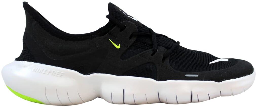 Scarpe Running Nike Free Rn 5.0 W AQ1316 003 | Cisalfa Sport