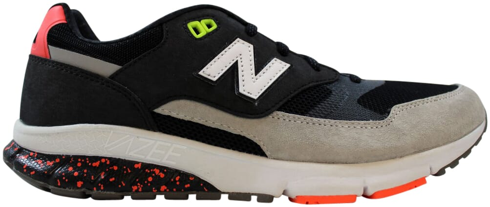 new balance mx66v2