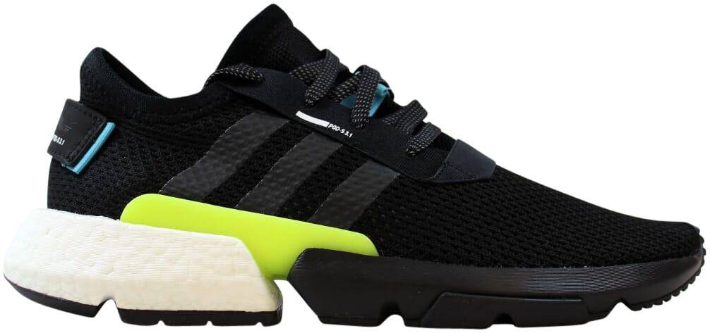 Mens Running Shoes adidas Pod S3.1
