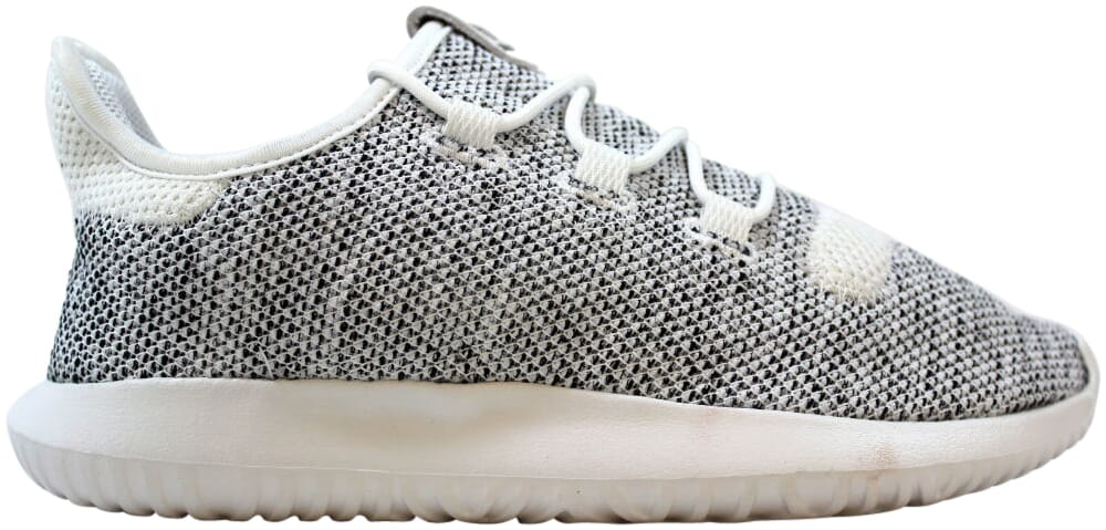 Adidas Tubular Shadow Knit C Pre School Little Kids By8813 Size 11