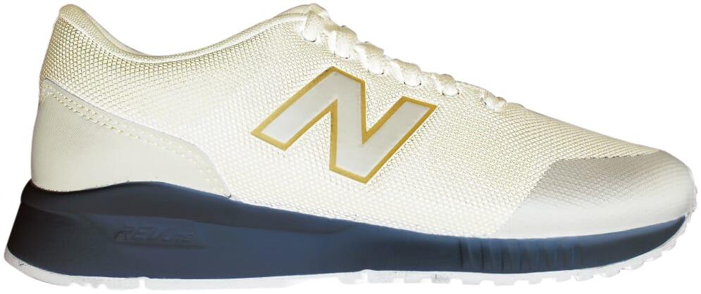 Brand New In Box Men/'s Running NB New Balance MRL247LR Life Style Burgundy