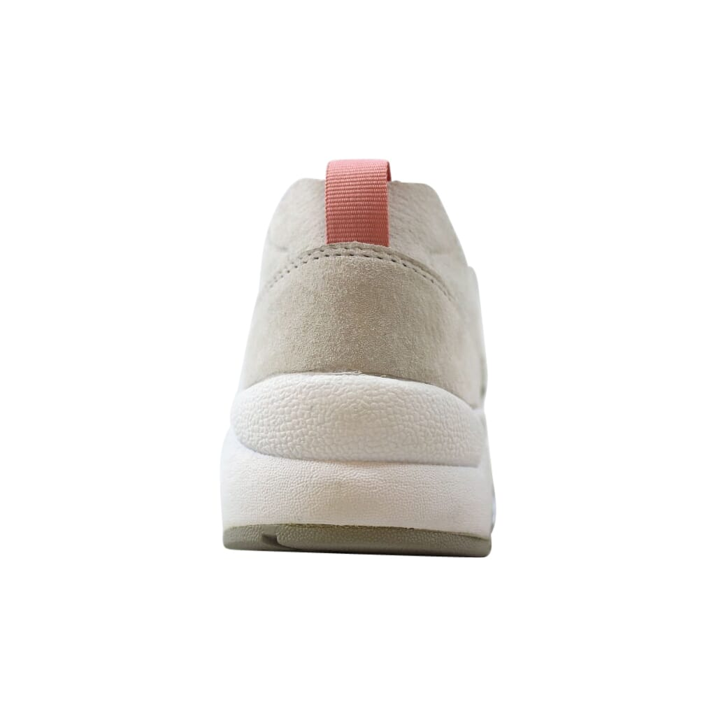 New-Balance-Re-Engineered-580-White-Rose-MRT580DB-Men-039-s-Size-9 thumbnail 3