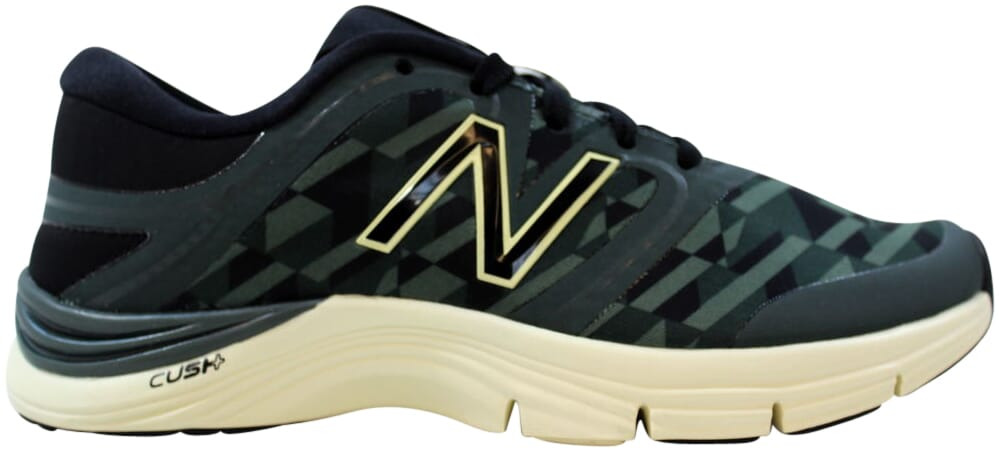 New-Balance-Cross-Trainer-711v2-Graphic-Grove-WX711GG2-Women-039-s-Size-5