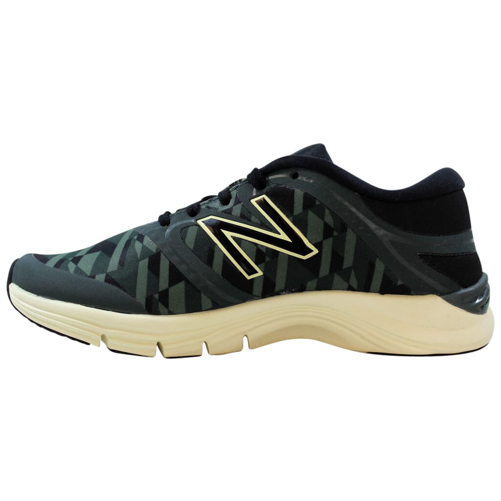 New-Balance-Cross-Trainer-711v2-Graphic-Grove-WX711GG2-Women-039-s-Size-5 thumbnail 2