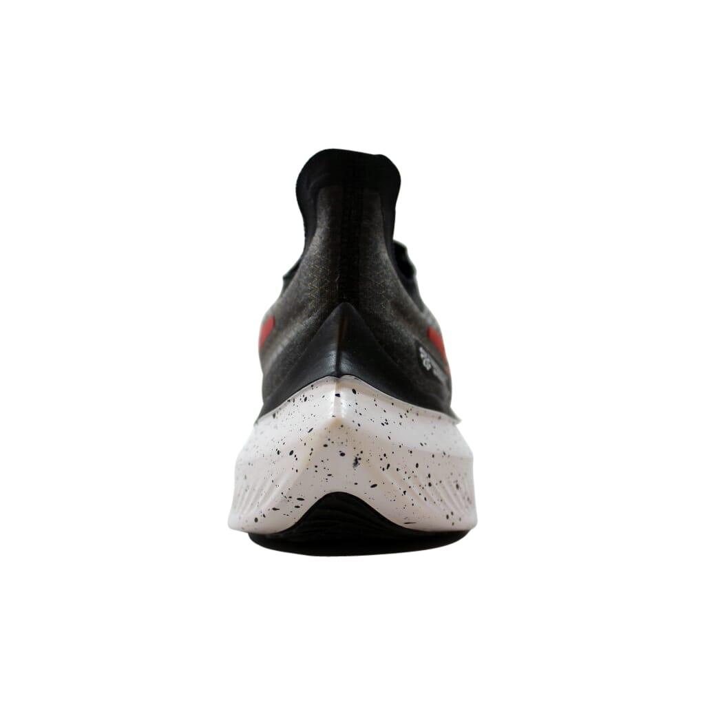 Nike-Nike-Zoom-Gravity-Black-University-Red-White-BQ3202-005-Men-039-s-Size-10-5 thumbnail 3