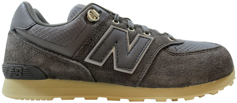 new balance 574 outdoor activist