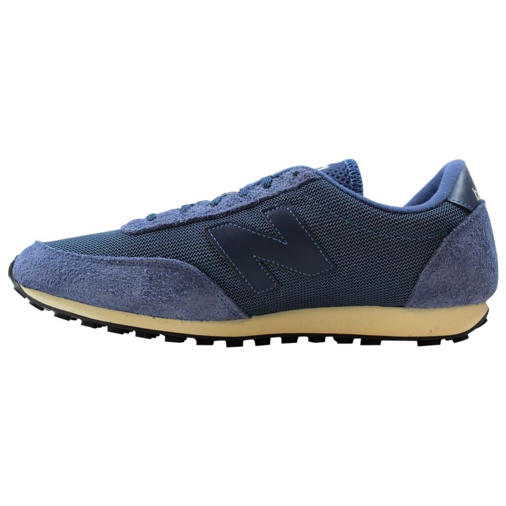New-Balance-410-Heritage-70s-Running-Vintage-Dark-Blue-U410VB-Men-039-s-Size-7 thumbnail 4