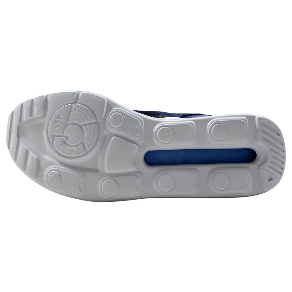 Adidas-ZX-8000-Boost-Night-Sky-Blue-B24959-Men-039-s-Size-10-5 thumbnail 2