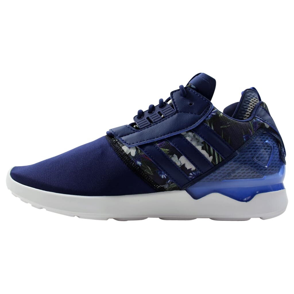 Adidas-ZX-8000-Boost-Night-Sky-Blue-B24959-Men-039-s-Size-10-5 thumbnail 4