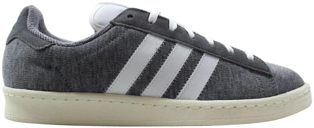 Adidas BW Campus 80s Grey/Footwear White-Off White Men's Si