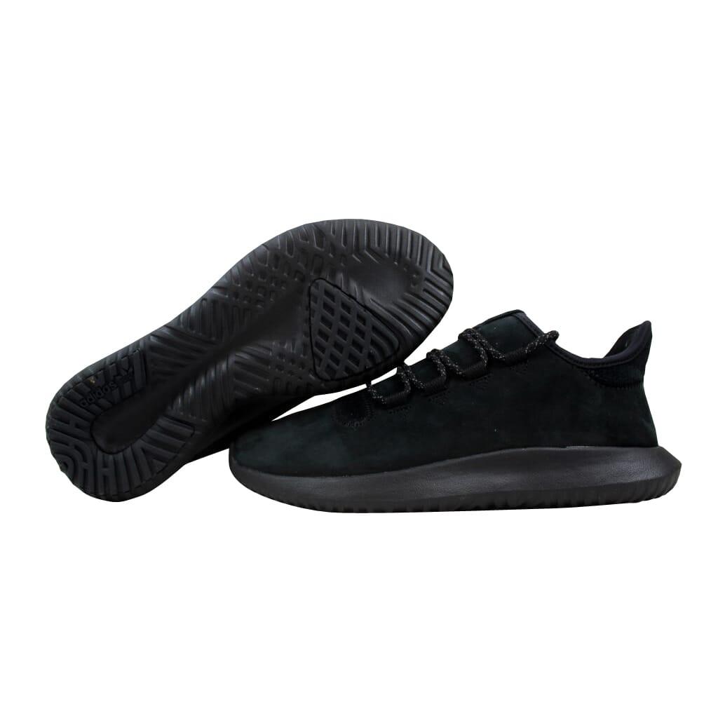 Adidas Tubular Shadow Black Black BB8942 Men s SZ 8.5 889766270120 ... 5595110a3