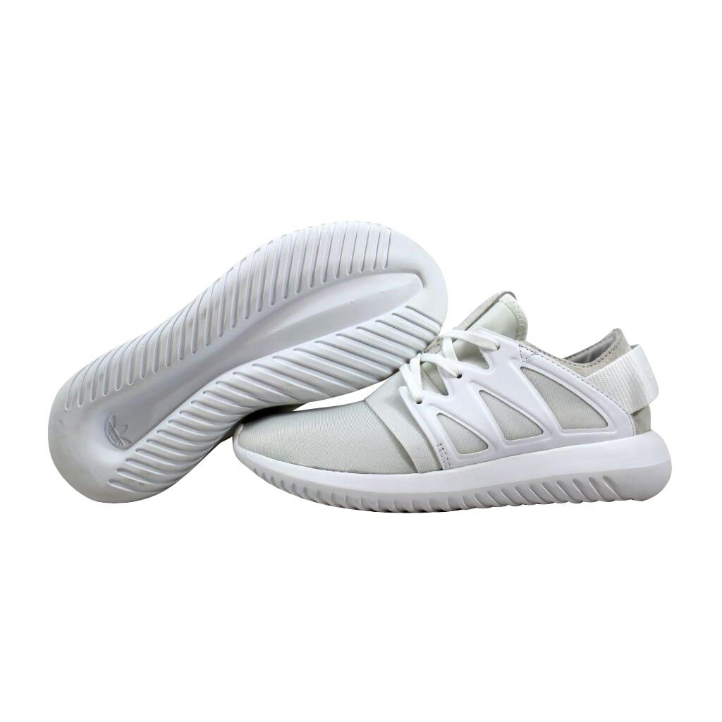 Details about Adidas Tubular Viral W White S75583 Women's SZ 5