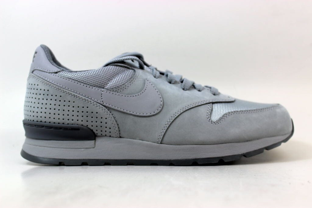 09fccd8d7d3b Nike Air Zoom Epic Luxe Wolf Grey Wolf Grey-Cool Grey 876140-002 ...