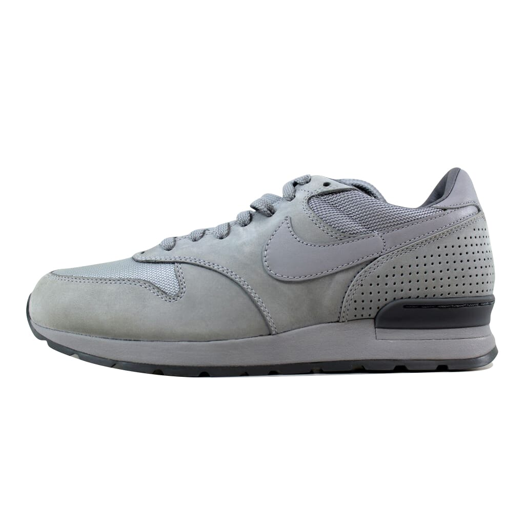 free shipping 9dfd0 a2fc4 ... Nike Air Zoom Epic Luxe Wolf Wolf Wolf Grey Wolf Grey-Cool Grey 876140  ...