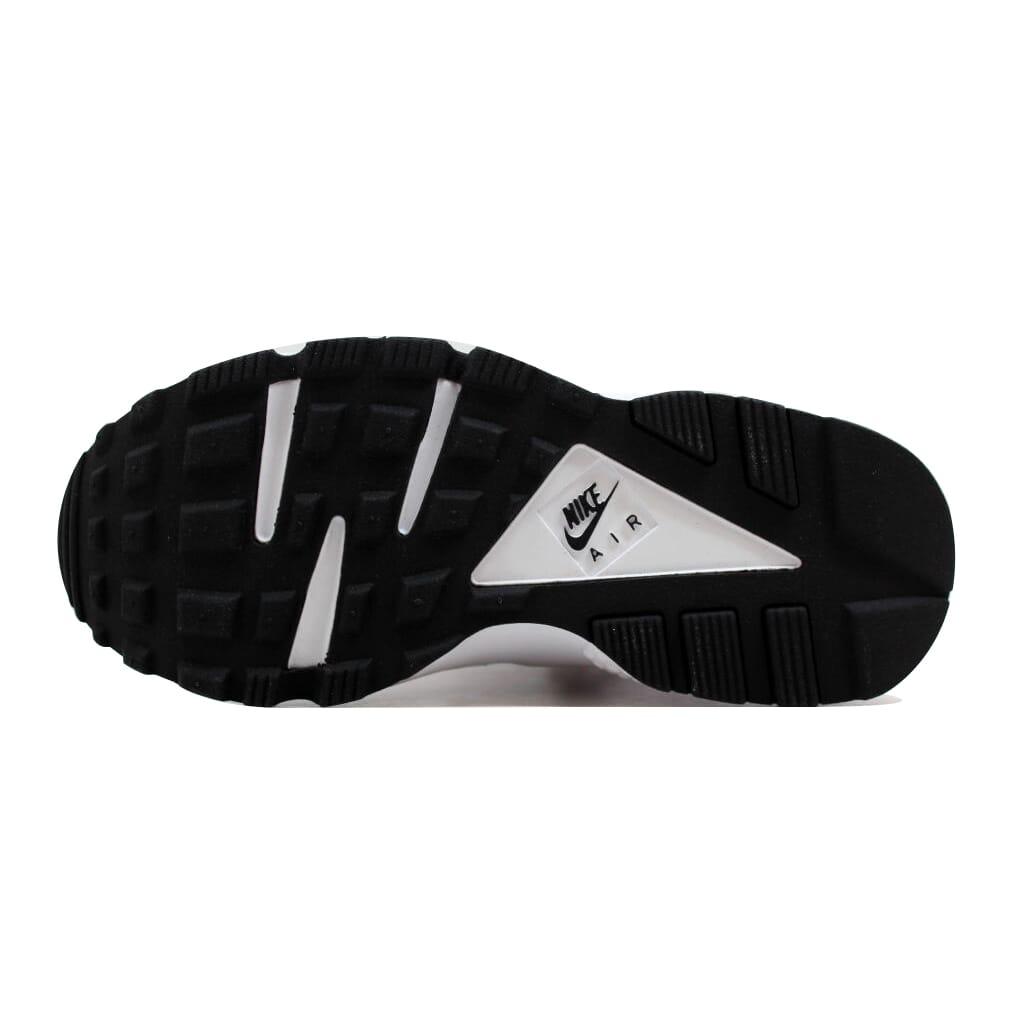 25e6ee02adcb Nike Air Huarache Run White Fuchsia Flash-Artisan Teal 634835-104 Women s  Size 5