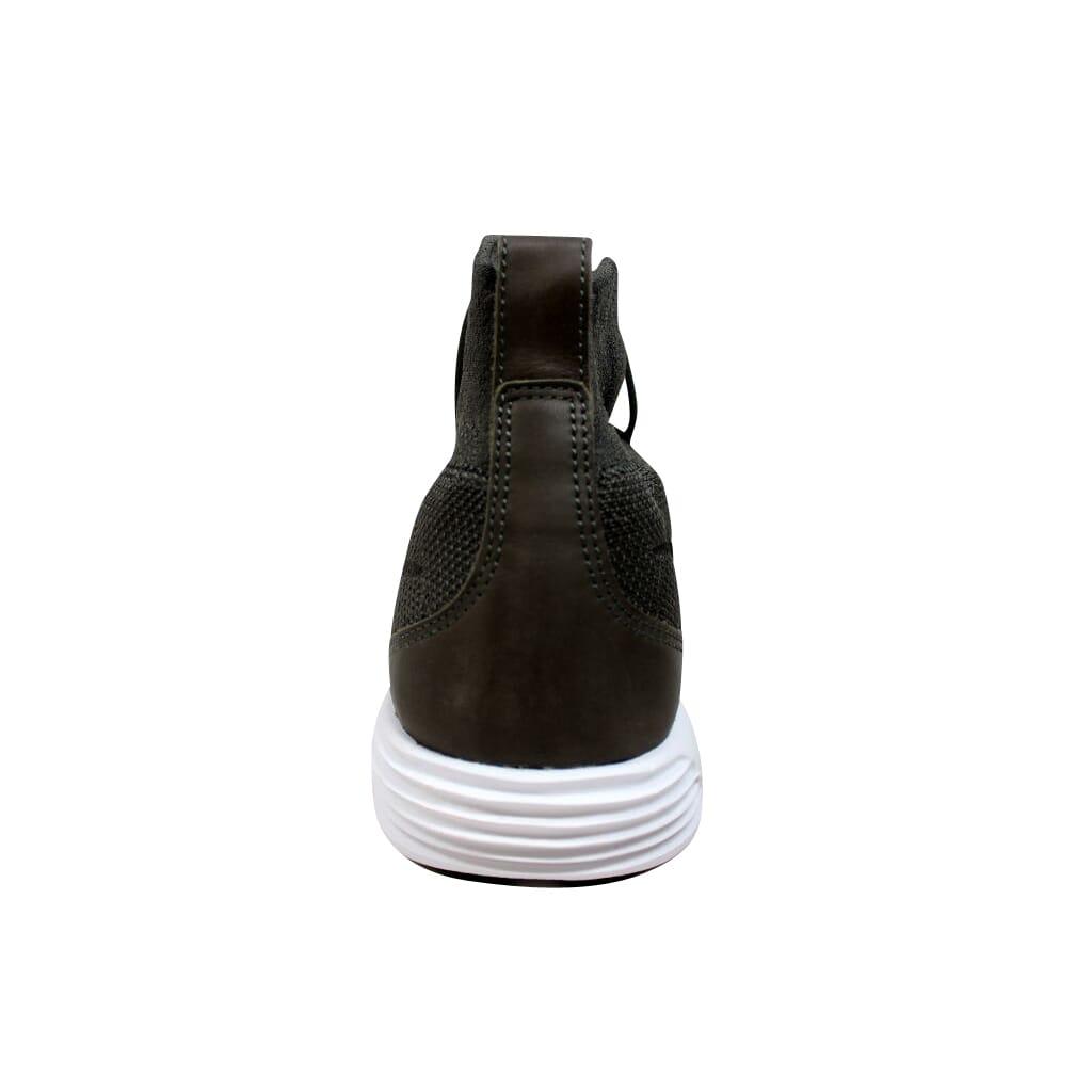 Nike lunar magista ii 2 852614-300 flyknit fracht khaki / cargo 852614-300 2 männer khaki. 8d758e