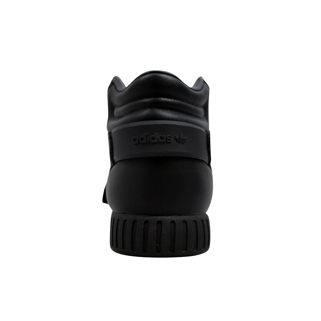 bd5910cac10396 Adidas Tubular Invader Strap Black Black BW0871 Men s SZ 8 ...
