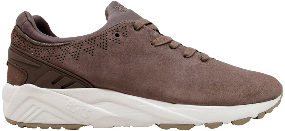4e6d771f545d Asics Gel Kayano Trainer Evo Taupe Grey Taupe Grey H740L 1212 Men s ...