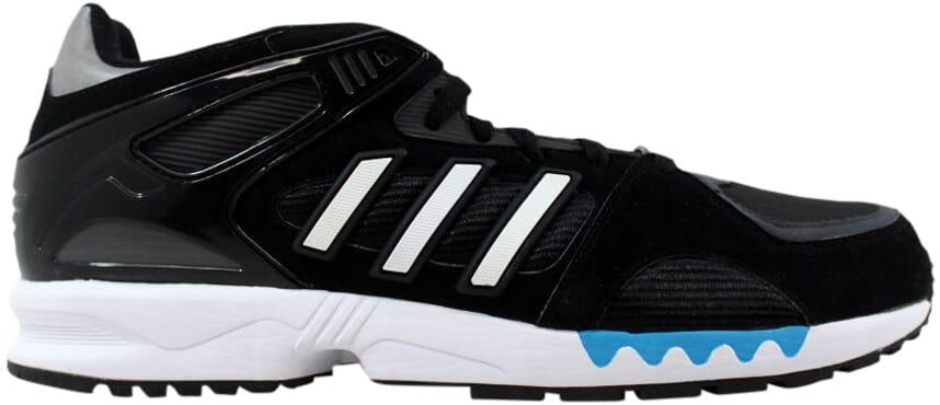 Details about Adidas ZX 7500 BlackWhite Carbon D67667 Men's SZ 10